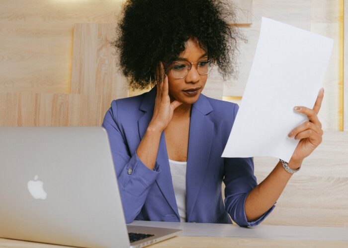 YOUR ONLINE BUSINESS IN KENYA STRUGGLING TO MAKE ONLINE SALES?  YOU NEED TO READ THIS!
